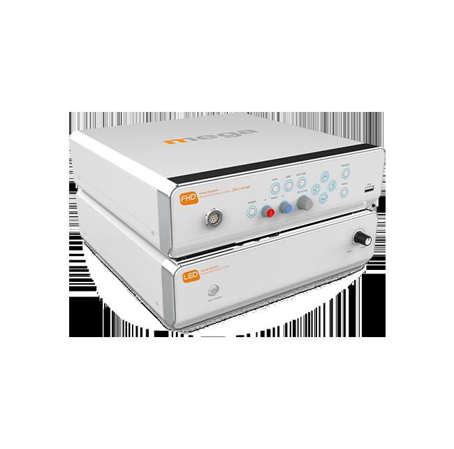 NET-280 HD