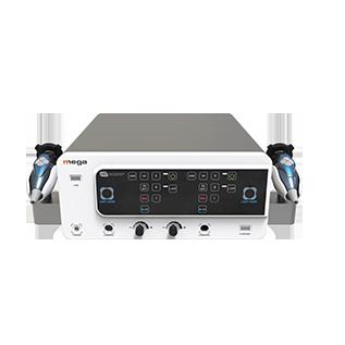 NET-280 SD